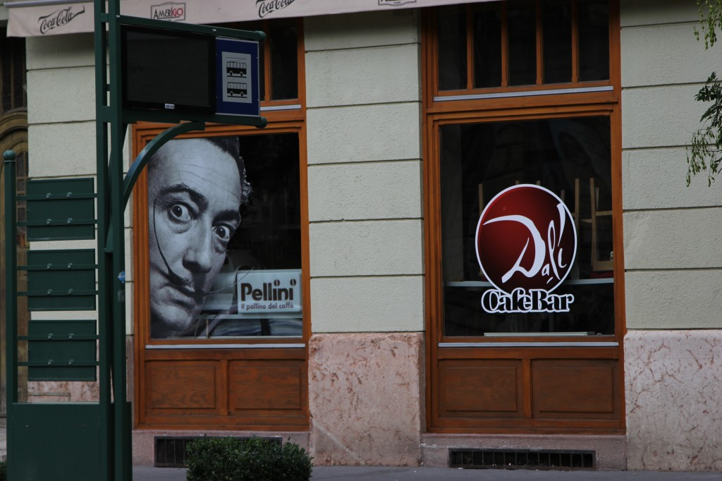 Tisza Lajos körút, 2013.09.22.