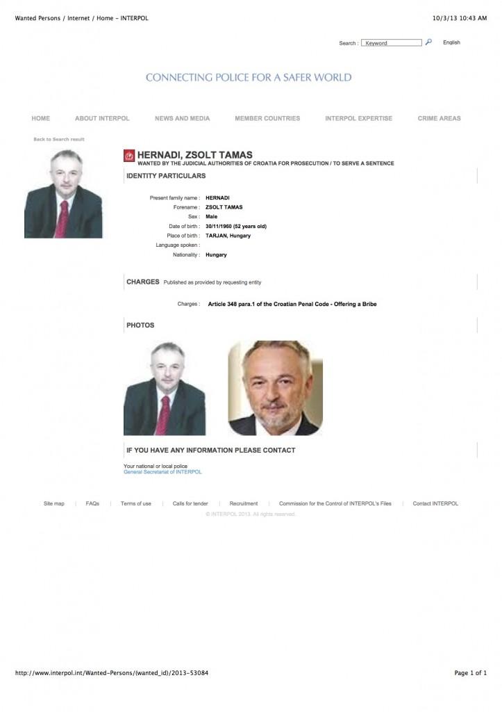 HernadiZsolt-wanted