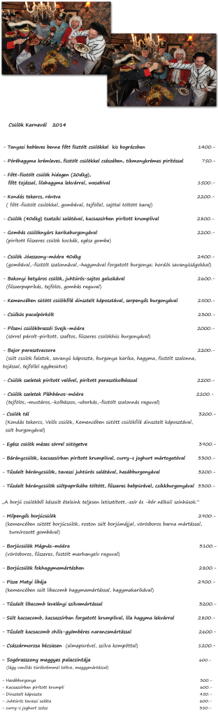 20140214csulok2-img